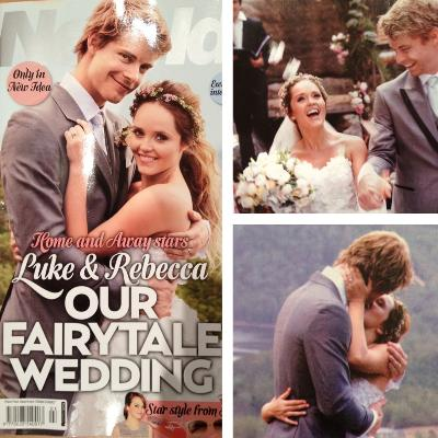 Luke-Mitchell-Rebecca-Breeds-Wedding-Photos