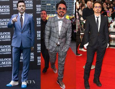 Robert-Downey-Mens-Suit-By-Vivienne-Westwood