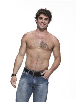 Rockne-Brubaker-waistband-underwear-shirtless-figure-skater