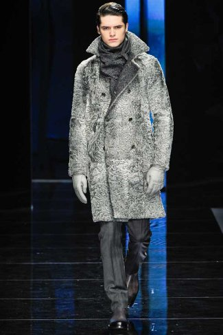 Salvatore-Ferragamo-fall-winter-fur-coats-for-men-2012-2013