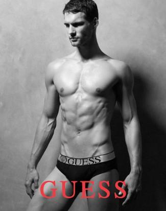 Tomas-Skoloudik-for-Guess-Underwear