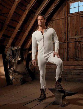 long johns underwear brand and style guidejockey underwear