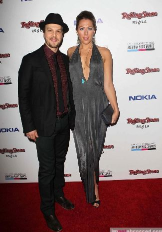 gavin degraw colbie caillat dating or not
