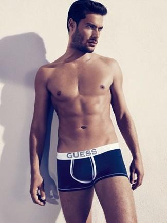 guess underwear boxer briefs - goncalo