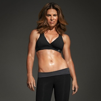 jillian-michaels-abs-workout