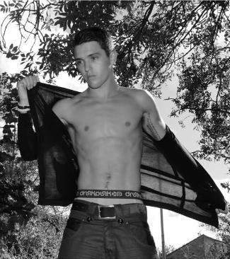 jj hamblett underwear sexy