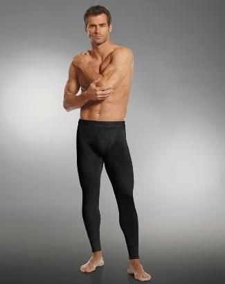 jockey modern thermals y front underwear
