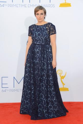 lena-dunham-prada-best-dress