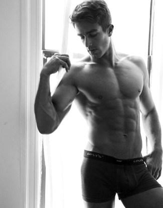 levis male underwear model pic by anthony amadeo creit underwearexpert