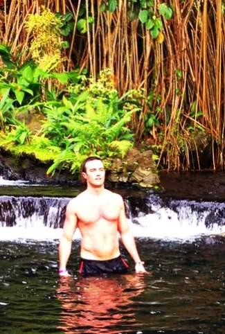 patrick abner shirtless2