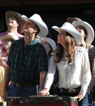 cowgirl hats brand guide kate middleton smithbilt cowboy hat