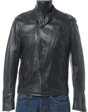 ralph-lauren-mens-leather-biker-jacket