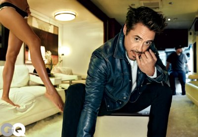 robert-downey-jr-leather-jacket-by-gucci