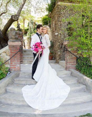 sasha farber wedding to emma slater2