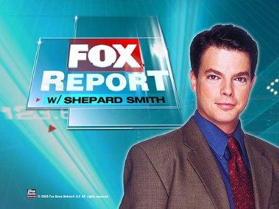 shepard smith gay