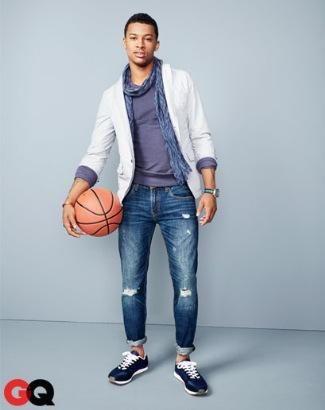 hot men tight jeans trey-burke-skinny-jeans-gq