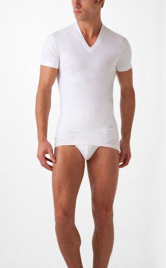 2xist v next slimming shirt 48 usd