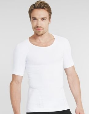 Waist Trimming Shirts for Men Fig Leaves 47 usd