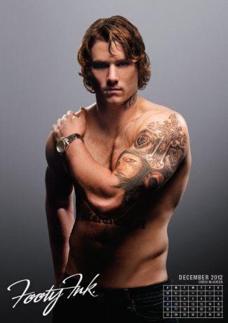 chris-mcqueen-shirtless-tattoos