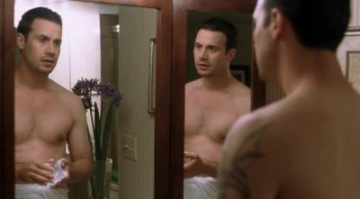 freddie_prinze_jr2 shirtless in New York City Serenade