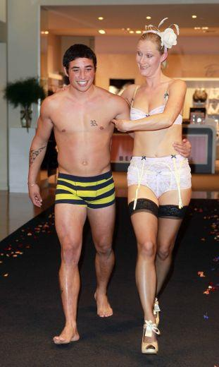 new zealand warriors underwear kevin locke
