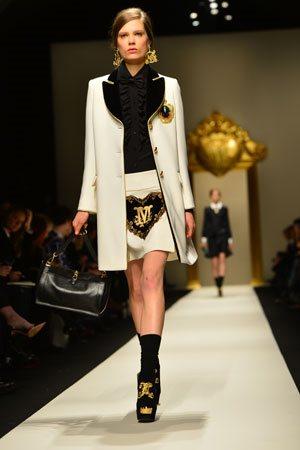 women wearing kilts moschino kilt for girls