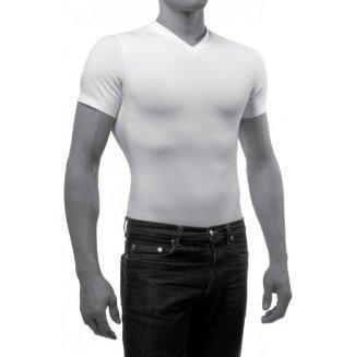 one-flat-jack-v-neck-undershirt-58-usd