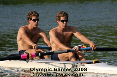 shirtless twins are sexy hot- Cameron and Tyler Winklevoss