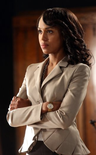 Kerry-Washington-Scandal-Wardrobe-Escada-Blazer