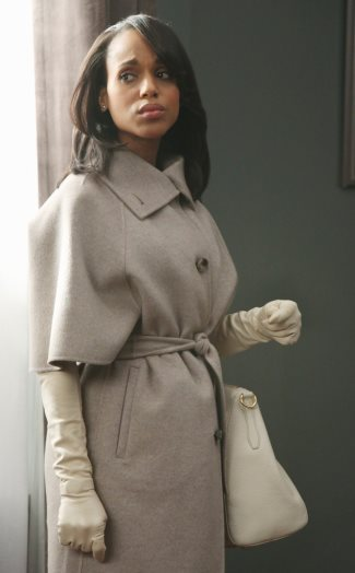 Kerry-Washington-Scandal-Wardrobe-MaxMaraCoat-DorothyGasparGloves