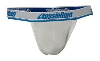 aussieBum-underwear-jock-strap-sexy
