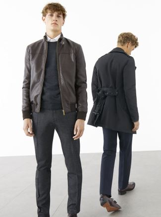 zara-mens-jackets-coats-2013-2014-lookbook