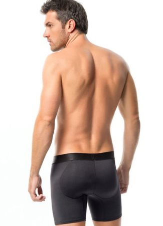 padded underwear for men Leonisa