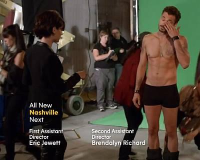 adan canto underwear boxer briefs in mixology