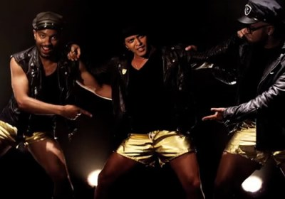 bruno mars underwear - boxers or briefs - gold boxers in whattaman
