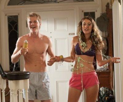 graham rogers boxers underwear - crazy kind of love movie3