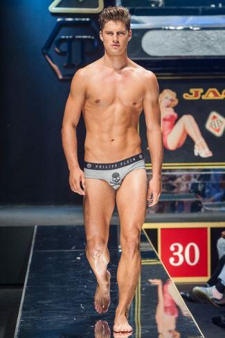 philipp plein mens underwear