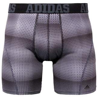 mens workout underwear - adidas climacool