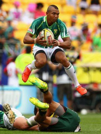 black rugby players cornal hendricks