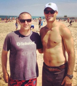 kirk cousins shirtless quarterback