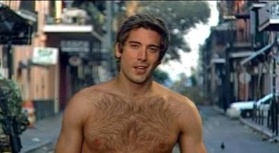 david-muir-shirtless-fake-or-real
