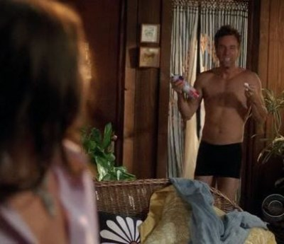 jr bourne boxers underwear - the mentalist