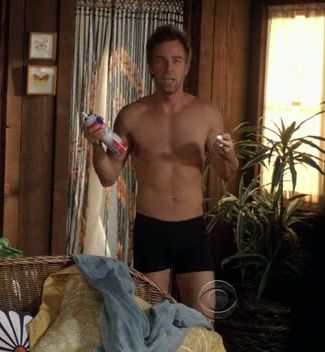 jr bourne underwear