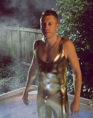 macklemore-body-suit-and-we-danced-music-video