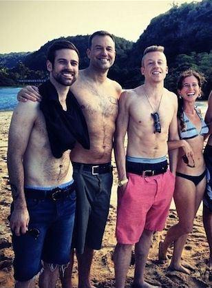 macklemore-ryan-lewis-shirtless-photos-peekabo-underwear