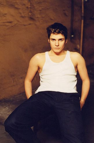 sexy german guys 2014 - Daniel Bruhl