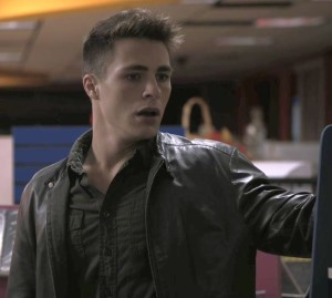 teen-wolf-leather-jacket-jackson