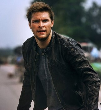 transformers jack reynor leather jacket - edge of extension