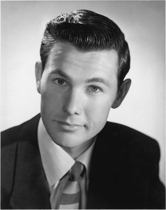 young johnny carson sexy hot