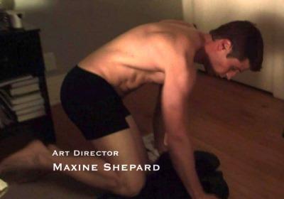 Benjamin-McKenzie-Underwear-Boxer-Briefs-Southland